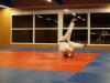 Abschlusstraining_Judo_2018_003