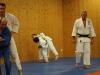 Abschlusstraining_Judo_2018_004