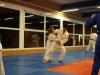 Abschlusstraining_Judo_2018_007