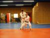 Abschlusstraining_Judo_2018_008