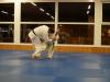 Abschlusstraining_Judo_2018_013