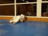 Abschlusstraining_Judo_2018_015