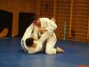 Abschlusstraining_Judo_2018_016