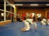 Abschlusstraining_Judo_2018_017