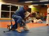 Abschlusstraining_Judo_2018_020