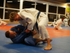 Abschlusstraining_Judo_2018_021