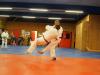 Abschlusstraining_Judo_2018_022