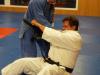 Abschlusstraining_Judo_2018_023