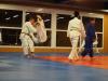 Abschlusstraining_Judo_2018_028