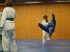 Abschlusstraining_Judo_2018_029