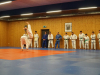Abschlusstraining_Judo_2018_030