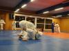 Abschlusstraining_Judo_2018_032