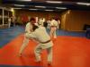Abschlusstraining_Judo_2018_037