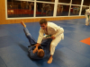 Abschlusstraining_Judo_2018_038