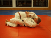 Abschlusstraining_Judo_2018_040