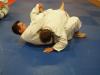Abschlusstraining_Judo_2018_044