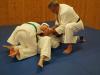 Abschlusstraining_Judo_2018_045