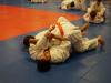 Abschlusstraining_Judo_2018_046