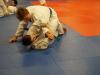 Abschlusstraining_Judo_2018_051