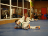 Abschlusstraining_Judo_2018_055