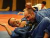 Abschlusstraining_Judo_2018_056