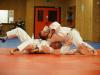Abschlusstraining_Judo_2018_059