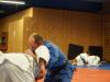 Abschlusstraining_Judo_2018_061