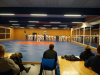 Abschlusstraining_Judo_2018_066