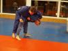 Abschlusstraining_Judo_2018_070