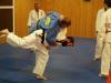 Abschlusstraining_Judo_2018_072
