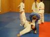 Abschlusstraining_Judo_2018_073