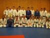 Abschlusstraining_Judo_2018_076