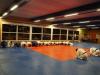 Abschlusstraining_Judo_2018_077