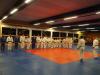 Abschlusstraining_Judo_2018_078