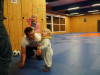 Abschlusstraining_Judo_2018_083