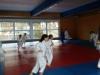 Judo_Gürtelprüfung_11.03.2017_01