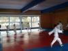 Judo_Gürtelprüfung_11.03.2017_02