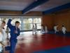 Judo_Gürtelprüfung_11.03.2017_03