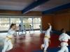 Judo_Gürtelprüfung_11.03.2017_04