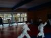 Judo_Gürtelprüfung_11.03.2017_05