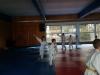 Judo_Gürtelprüfung_11.03.2017_06