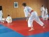 Judo_Gürtelprüfung_11.03.2017_07