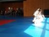 Judo_Gürtelprüfung_11.03.2017_08