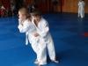 Judo_Gürtelprüfung_11.03.2017_09