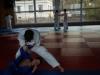 Judo_Gürtelprüfung_11.03.2017_10