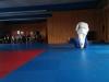 Judo_Gürtelprüfung_11.03.2017_11