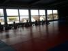 Judo_Gürtelprüfung_11.03.2017_12