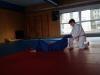 Judo_Gürtelprüfung_11.03.2017_13