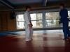 Judo_Gürtelprüfung_11.03.2017_14