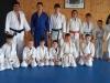 Judo_Gürtelprüfung_11.03.2017_15